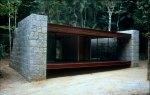 Casa em Rio Bonito - RJ