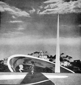 Reinhold, 1956.