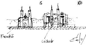 fig_02_croqui-raja1