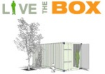 livethebox