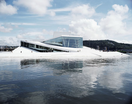 the-norwegian-opera-balle