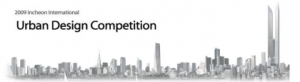 incheon-urban-design-competition