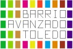 barrioavanzado