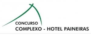 concurso-hotelpaineiras