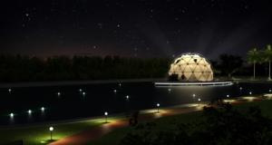 planetario-1-externa-noturna