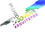 premiojovensarquitetos2009