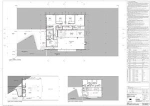 C:_DVDS PARA GRAVARDVD-022AL112 - Residencia Fred e LilianPR