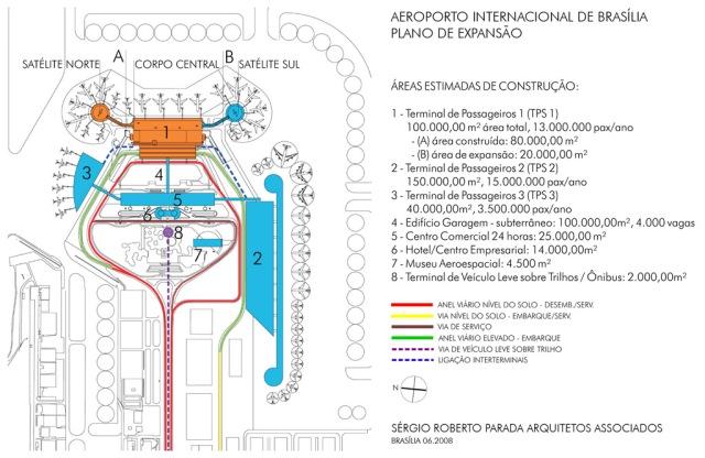 CNC_plano de massa memoria_20...