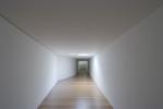 vista interna corredor