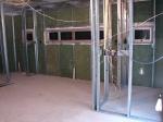 Steel Frame 21
