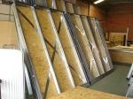 Steel Frame 02
