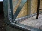 Steel Frame 05