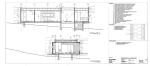 Projeto Executivo Arquitetura