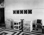 Hofmann S Furniture Ann Arbor Mi