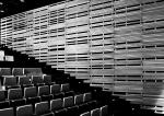 Anexo II UFCSPA  - Auditório 04