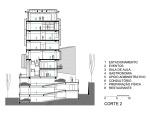 Desenho 13 - Corte Transversal