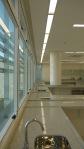 Anexo II UFCSPA  - Lab