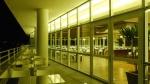 Anexo II UFCSPA  - Restaurante 03