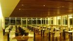 Anexo II UFCSPA  - Restaurante 02