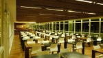 Anexo II UFCSPA  - Restaurante 01