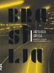 brasilia-antologia-critica