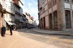 F02-Guimaraes-Rua St Antonio ©ce.eaum