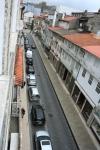 F03-Guimaraes-Rua St Antonio ©André Castanho