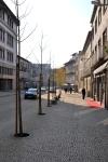 F04-Guimaraes-Rua St Antonio ©ce.eaum
