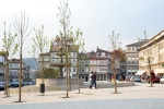 F13-Guimaraes-Toural ©ce.eaum