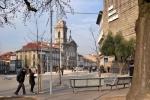 F15-Guimaraes-Alameda Toural ©ce.eaum