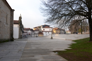 F24-Guimaraes-SFrancisco ©ce.eaum