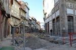 obra01-Guimaraes- Rua Sto Antonio