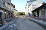 obra03-Guimaraes- Rua Sto Antonio