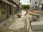 obra04-Guimaraes- Rua Sto Antonio