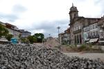 obra06-Guimaraes- Toural