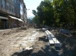 obra13-Guimaraes- Alameda