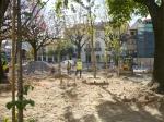 obra14-Guimaraes- Alameda