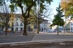 obra16-Guimaraes- Alameda