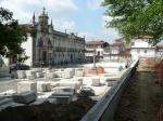 obra19-Guimaraes- SFrancisco